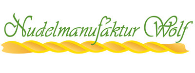 2016-07-NudelmanufakturWolf_Logo