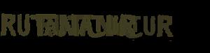 rutaNatur