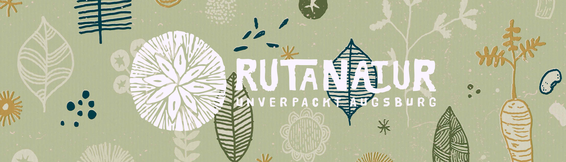 rutaNatur - Pattern 2