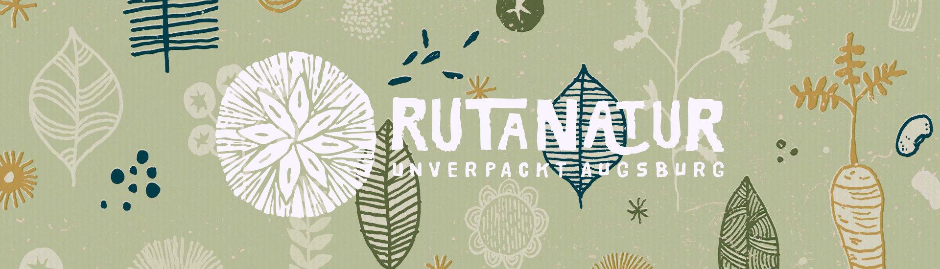 rutaNatur - Pattern 2
