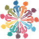 Social Media - Forum für Fahr- und Einkaufsgemeinschaften