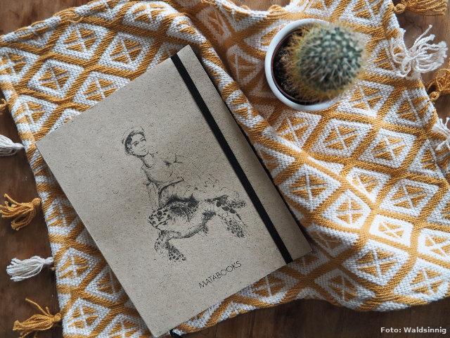 Matabooks - Foto by Waldsinnig (480x360)