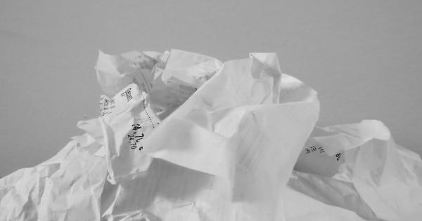 Kassenbonpflicht: Sinnvolle Aktion oder purer Aktionismus?Kassenbonpflicht: Sinnvolle Aktion oder purer Aktionismus?